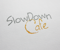 Slow Down Cafe