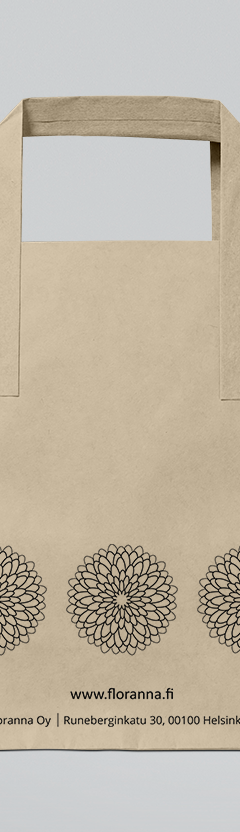 Paperikassin suunnittelu ja toteutus