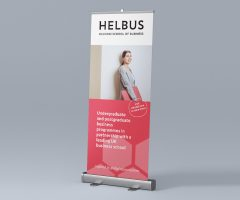 Helbus